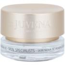 Juvena Specialists szemkrém a duzzanatok és ráncok ellen  15 ml