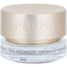 Juvena Specialists serum pod oczy przeciw obrzękom i zmarszczkom  15 ml