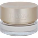 Juvena Specialists pleťový krém pro komplexní protivráskovou ochranu (Skin Nova SC Cellular) 75 ml