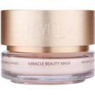 Juvena Specialists intenzivní revitalizační maska na unavenou pleť (Miracle Beauty Mask) 75 ml