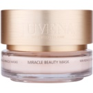 Juvena Specialists intensive revitalisierende Maske für müde Haut (Miracle Beauty Mask) 75 ml