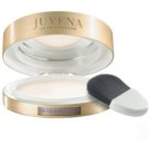 Juvena Specialists On The Move Cream crema de zi pentru contur  pentru toate tipurile de ten (On The Move Cream) 15 ml