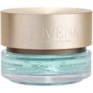 Juvena Specialists Mask Feuchtigkeitsspendende Maske mit ernährender Wirkung für alle Hauttypen  75 ml
