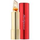 Kailijumei Limited Edition ruj transparent cu floare culoare Minutemaid  3,8 g