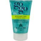 Kallos Gogo гел за коса  силна фиксация   125 мл.