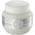 Kallos KJMN maseczka  z proteinami mleka  275 ml