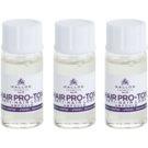 Kallos KJMN Ampule Against Hair Loss (Biotinoyl Tripeptide-1, Apigenin, Oleanolic Acid) 6 x 10 ml