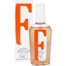 Kallos Treatment ochranný sprej pro všechny typy vlasů (Flossy Protective Shine Spray) 80 ml
