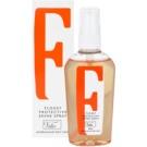 Kallos Treatment Protective Spray For All Types Of Hair (Flossy Protective Shine Spray) 80 ml