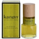 Kanon For Men toaletna voda za moške 100 ml