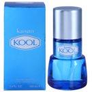 Kanon Kool eau de toilette para hombre 100 ml