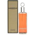 Karl Lagerfeld Lagerfeld Classic Eau de Toilette für Herren 125 ml