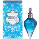 Katy Perry Royal Revolution Eau de Parfum para mulheres 100 ml