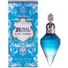 Katy Perry Royal Revolution Eau de Parfum para mulheres 50 ml