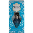 Katy Perry Royal Revolution Eau de Parfum für Damen 15 ml