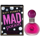 Katy Perry Katy Perry's Mad Potion eau de parfum nőknek 50 ml