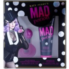 Katy Perry Katy Perry's Mad Potion Gift Set I.  Eau De Parfum 30 ml + Shower Gel 75 ml