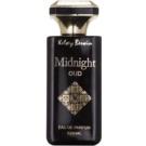 Kelsey Berwin Midnight Oud Eau de Parfum for Men 100 ml