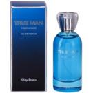 Kelsey Berwin True Man парфюмна вода за мъже 100 мл.