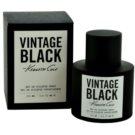 Kenneth Cole Vintage Black тоалетна вода за мъже 100 мл.