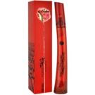 Kenzo Flower Tag Eau de Parfum voor Vrouwen  50 ml