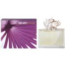 Kenzo Jungle L'Élephant parfémovaná voda pro ženy 50 ml
