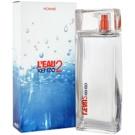 Kenzo L´Eau Kenzo 2 eau de toilette férfiaknak 100 ml
