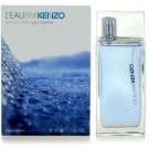 Kenzo L'Eau Kenzo Pour Homme eau de toilette para hombre 50 ml