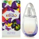 Kenzo Madly Kenzo Eau de Parfum für Damen 50 ml