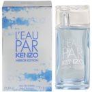 Kenzo L'Eau Par Kenzo Mirror Edition Pour Homme тоалетна вода за мъже 50 мл.