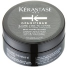 Kérastase Densifique Modeling Paste For Definition And Shape (Baume Densité Homme - Arginine +Polymére Texturisant) 75 ml
