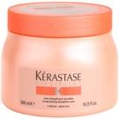 Kérastase Discipline довготривалий догляд для неслухняного волосся (Protocole Hair Discipline Long-Lasting Discipline Care-Fluidity-Movement-Anti-Frizz) 500 мл