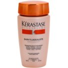 Kérastase Discipline szampon do włosów trudno poddających się stylizacji Bain Fluidealiste (Smooth-in-Motion Shampoo for All Unruly Hair) 250 ml