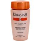 Kérastase Discipline Shampoo For Unruly Hair Bain Fluidealiste (Smooth-in-Motion Shampoo for All Unruly Hair) 250 ml