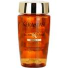 Kérastase Elixir Ultime насичений шампунь з олійкою для густого, товстого та сухого волосся  250 мл