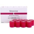 Kérastase Fusio-Dose concentrado activador para cabello teñido  15 x 0,4 ml