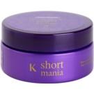 Kérastase K Stylingpaste gegen strapaziertes Haar (Semi-Matte Effect Modeling Paste) 75 ml