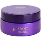 Kérastase K Shaping Paste To Treat Frizz (Semi-Matte Effect Modeling Paste) 75 ml
