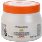 Kérastase Nutritive mascarilla para cabello duro, áspero y seco (Masquintense 3 Thick Hair) 500 ml