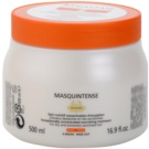 Kérastase Nutritive Mask For Thick, Coarse And Dry Hair (Masquintense 3 Thick Hair) 500 ml