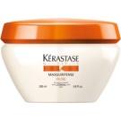 Kérastase Nutritive maseczka  do włosów suchych i łamliwych (Masquintense 3 Fine Hair) 200 ml