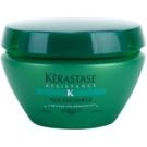 Kérastase Resistance Maske für dünnes, gestresstes Haar (Age Recharge Firming Gel-Masque) 200 ml