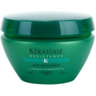Kérastase Resistance Mask For Thin, Stressed Hair  (Age Recharge Firming Gel-Masque) 200 ml