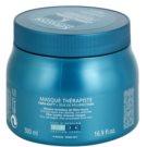 Kérastase Resistance máscara restauradora para cabelo severamente danificado  500 ml