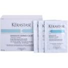 Kérastase Specifique Powder For Sensitive Scalp (Soufflé Effect Effervescent Powder for Sensitive Scalps) 30x2 g