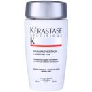 Kérastase Specifique champú baño para prevenir la caída del cabello normal Bain Prévention (Normalizing Frequent Use Shampoo - Normal Hair) 250 ml