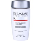 Kérastase Specifique Normalising Frequent-Use Shampoo for Hair Loss Prevention Bain Prévention (Normalizing Frequent Use Shampoo - Normal Hair) 250 ml