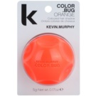 Kevin Murphy Color Bug smývatelný barevný stín na vlasy Orange (Coloured Hair Shadow) 5 g