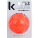 Kevin Murphy Color Bug izpiralna barvna senca za lase Orange  5 g