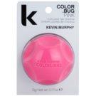 Kevin Murphy Color Bug abwaschbare farbige Schatten für das Haar Pink (Coloured Hair Shadow) 5 g